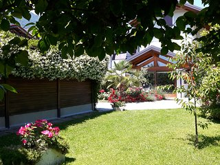 Nice House with Internet Access and Wireless Internet - Cesiomaggiore vacation rentals