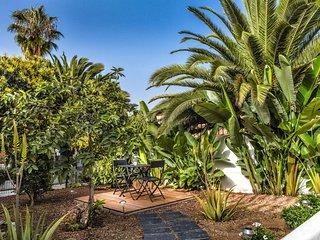 Cozy Apartament Los Realejos, Tenerife - Los Realejos vacation rentals