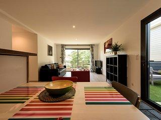 Appartement Alouette France Pessac Bordeaux - Pessac vacation rentals