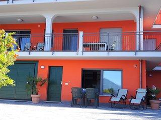 Casa Elena - Germignaga - Varese - Germignaga vacation rentals
