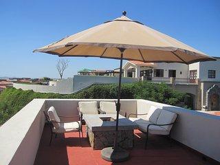 TLC Casita - Ocean View - Cabo San Lucas vacation rentals