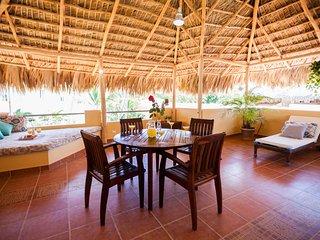 A Hidden Gem in Los Corales Beach - Florisel B102 - Bavaro vacation rentals