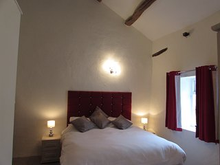 Cottage 3 old farmhouse mews - Keswick vacation rentals