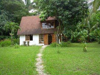 CHARMING Little Rancho Verde - Playa Samara vacation rentals