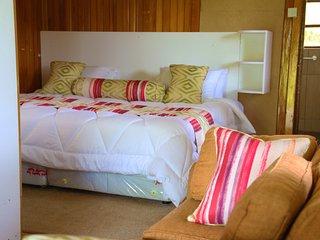 Nice 1 bedroom Gilgil Cottage with Satellite Or Cable TV - Gilgil vacation rentals