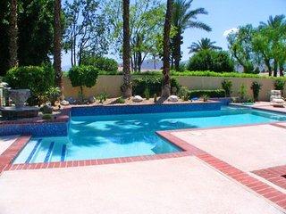Rancho Mirage Country Club Villa - Rancho Mirage vacation rentals