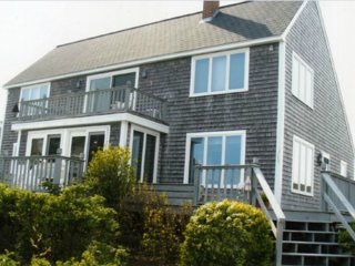 Biddeford, Maine Ocean Front Summer Home - Biddeford vacation rentals