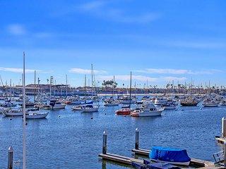 Newport Beach Villa - Balboa Island vacation rentals