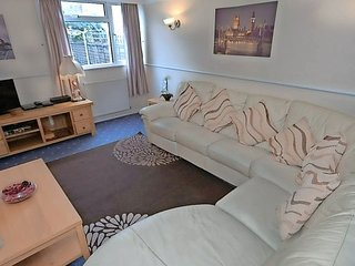 Three bedroomed Family House with quaint garden - Shoeburyness vacation rentals