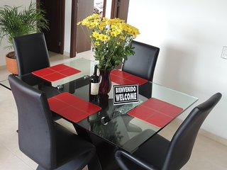 3 bedroom Condo with Internet Access in Armenia - Armenia vacation rentals