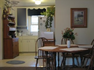 Serenity Haven - Cozy in the Country - 217 Acres - Murphys vacation rentals