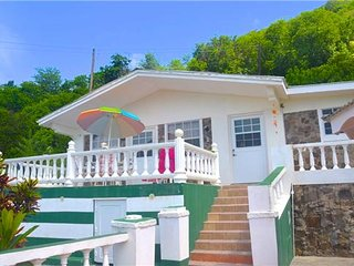 Thelma's Cottage - Lower Bay vacation rentals