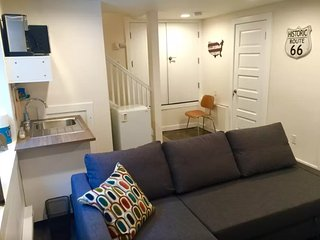 Lovely Malden Apartment rental with Internet Access - Malden vacation rentals