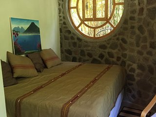 2 bedroom House with Deck in Tzununa - Tzununa vacation rentals