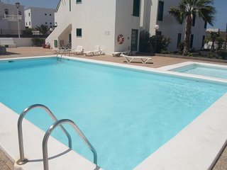 Apartment Mimosa in Puerto Del Carmen - Puerto Del Carmen vacation rentals