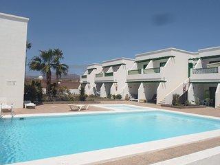 Apartment Mimosa in Puerto Del Carmen - Puerto Del Carmen vacation rentals