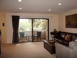 2 bedroom Condo with Internet Access in Aliso Viejo - Aliso Viejo vacation rentals