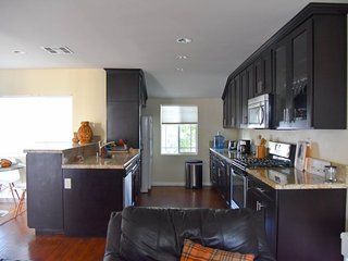 Furnished 3-Bedroom Home at White Oak Ave Los Angeles - Bell Canyon vacation rentals