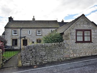 Perfect House with Internet Access and Fireplace - Edensor vacation rentals