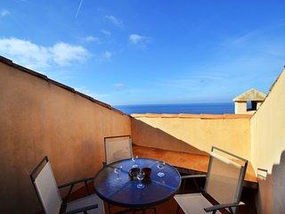 Costa 2 Apartment - Banyalbufar - Banalbufar vacation rentals