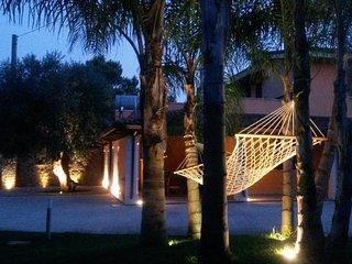 Casa Vacanze Montevergine vacanze nel Salento - Arnesano vacation rentals
