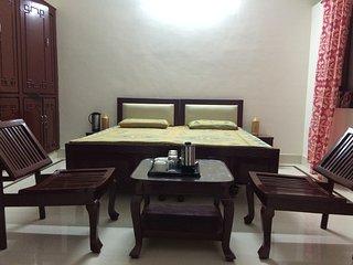 Dera Benisar Bed & Breakfast - Bikaner vacation rentals