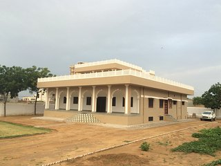 Dera Benisar Bed & Breakfast - Bikaner vacation rentals