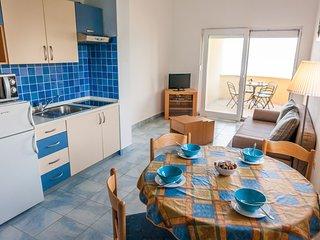 Cozy 2 bedroom House in Zdrelac - Zdrelac vacation rentals