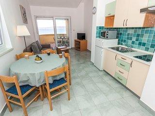 Nice 2 bedroom House in Zdrelac - Zdrelac vacation rentals