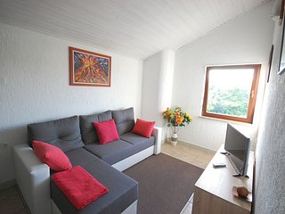 Bright 2 bedroom House in Sveti Vid-Miholjice - Sveti Vid-Miholjice vacation rentals