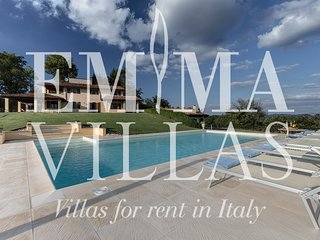 Comfortable 5 bedroom Villa in Gavi - Gavi vacation rentals