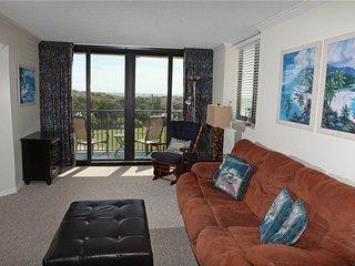 Gorgeous 2 bedroom Atlantic Beach Apartment with Internet Access - Atlantic Beach vacation rentals