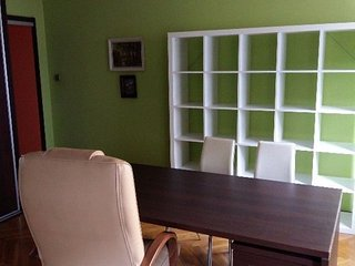 Nice Condo with Internet Access and Wireless Internet - Katowice vacation rentals