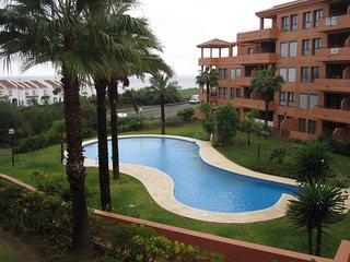 Nice 2 bedroom Condo in Manilva - Manilva vacation rentals