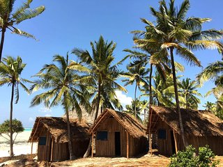Beautiful 10 bedroom Bed and Breakfast in Michamvi - Michamvi vacation rentals