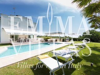Bright 4 bedroom Villa in Rimini - Rimini vacation rentals