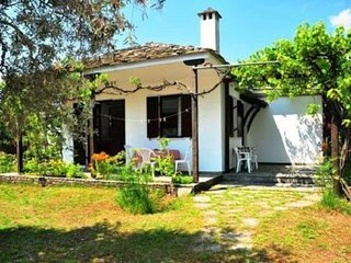 Charming 2 bedroom Golden Beach Villa with Internet Access - Golden Beach vacation rentals