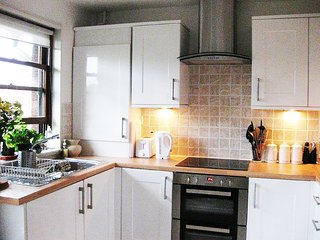 Modern Quiet Apartment, Hammersmith  London - London vacation rentals