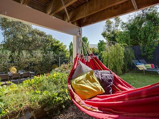 Olive Hill - Sorrento vacation rentals