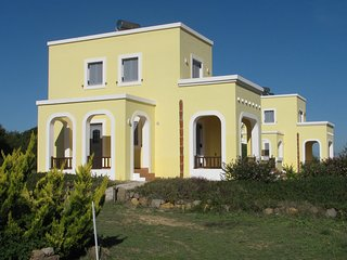 Haus Askethros - Charmanter Zwilling in Kefalos - Kefalos vacation rentals