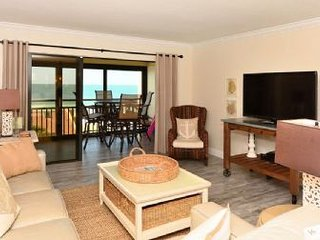 Nice Condo with Internet Access and A/C - Siesta Key vacation rentals