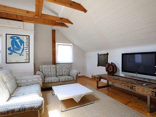 Spacious 5 bedroom House in Sarajevo with Internet Access - Sarajevo vacation rentals