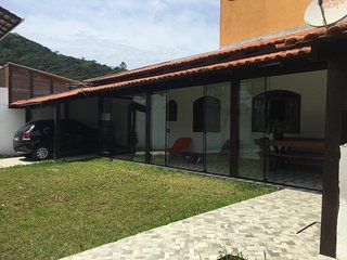 Vacation house in Balneário Camboriú - Brasil - Balneario Camboriu vacation rentals