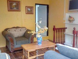 Nice Condo with Internet Access and Garage - Arnos Vale vacation rentals