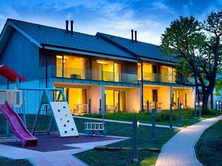 Cozy 2 bedroom Apartment in Vysoke Tatry - Vysoke Tatry vacation rentals