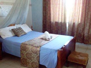 4 Bedroom Beach Villa-Furnished selfcatering villa - Mombasa vacation rentals