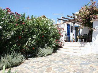 Spacious family home in rural Azinhal with pool - Castro Marim vacation rentals