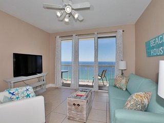 Celadon 1805 - Panama City Beach vacation rentals