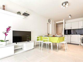 Hortensia №5 3 bedrooms, 100m to the beach, WiFi - Los Cristianos vacation rentals