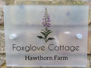 Foxglove Cottage, Hawthorn Farm, Kent - Canterbury vacation rentals